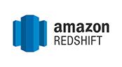 Amazon Redshift-1