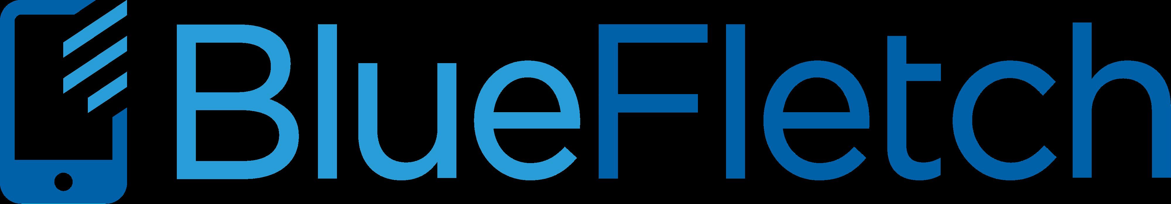 BlueFletch_Logo_Primary_XL copy
