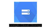 Google Cloud Storage-1