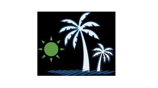Icon_Vacation-1