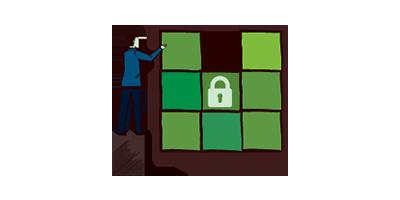 Integrations_unlock-1