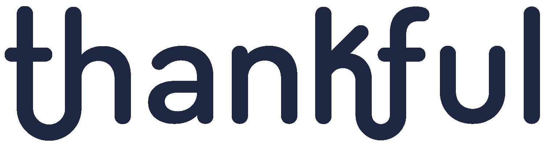 Thankful_Logo_RGB_Navy-1