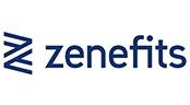 Zenefits_blue